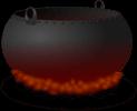 Ratgeber für Glühweinkocher - 📢Ratgeber und Kaufberatung rund um Glühweinkessel und Glühweintopf.